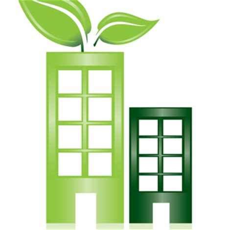 Hotel guests perception of best green practices: A