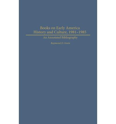 Annotated bibliography of shakespeare books